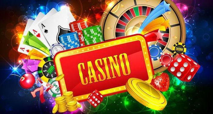 Grab The Big Casino Bonus Today
