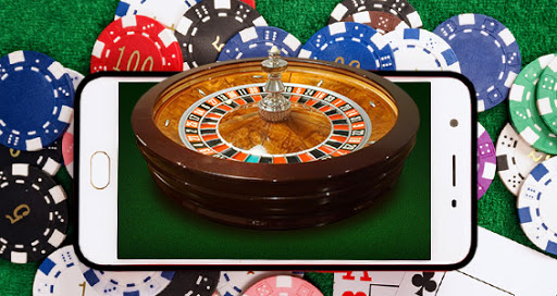 Techniques to Follow While Playing Poker For Real Money