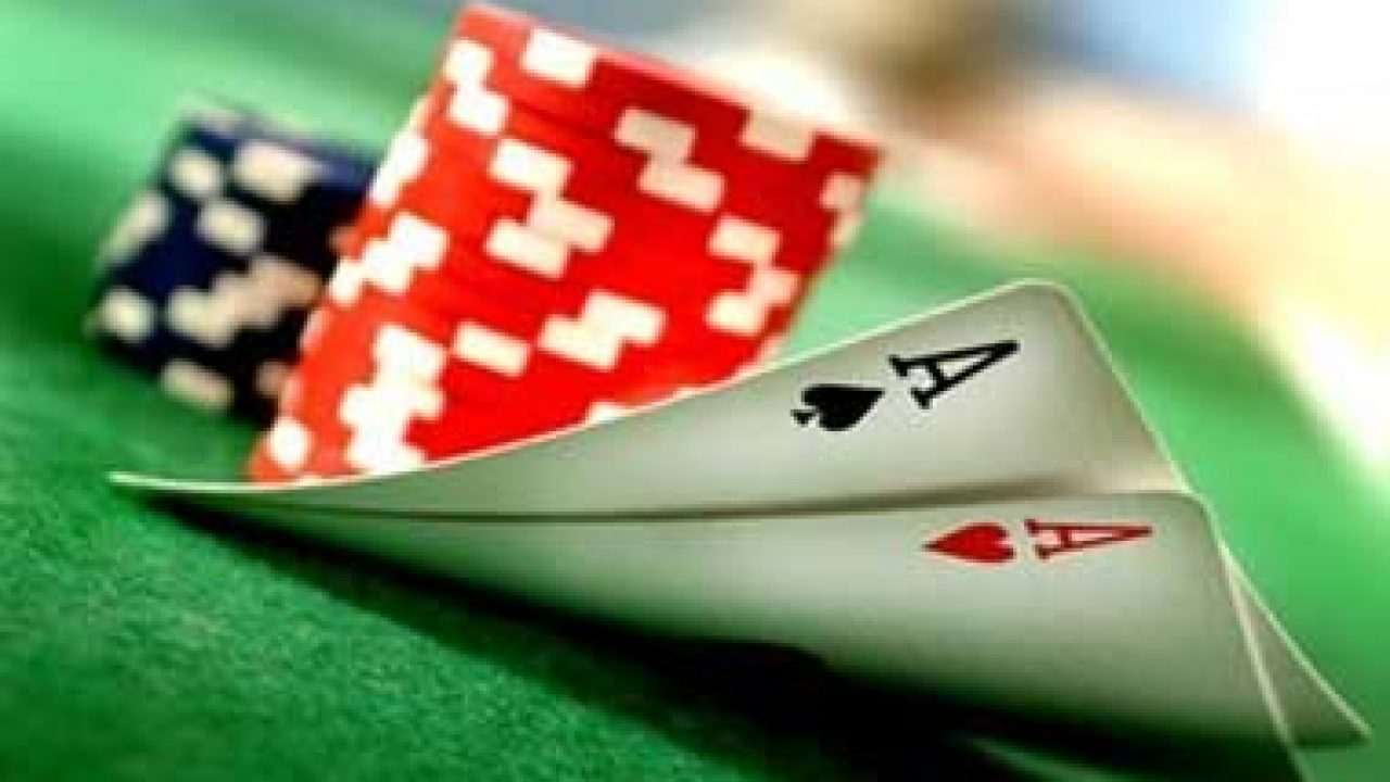 Play More With The New Poker QQ Online Site