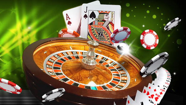 How Users Can Access To Texas Hold'em Websites