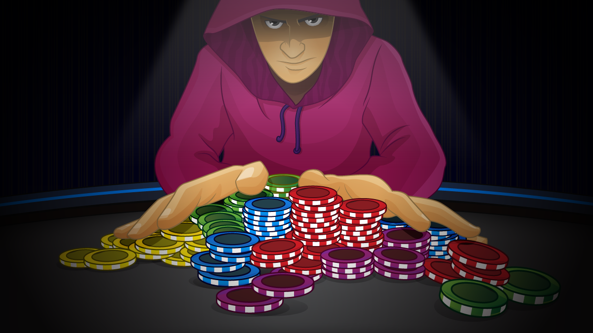Benefits Of Online Gambling On Casino Site