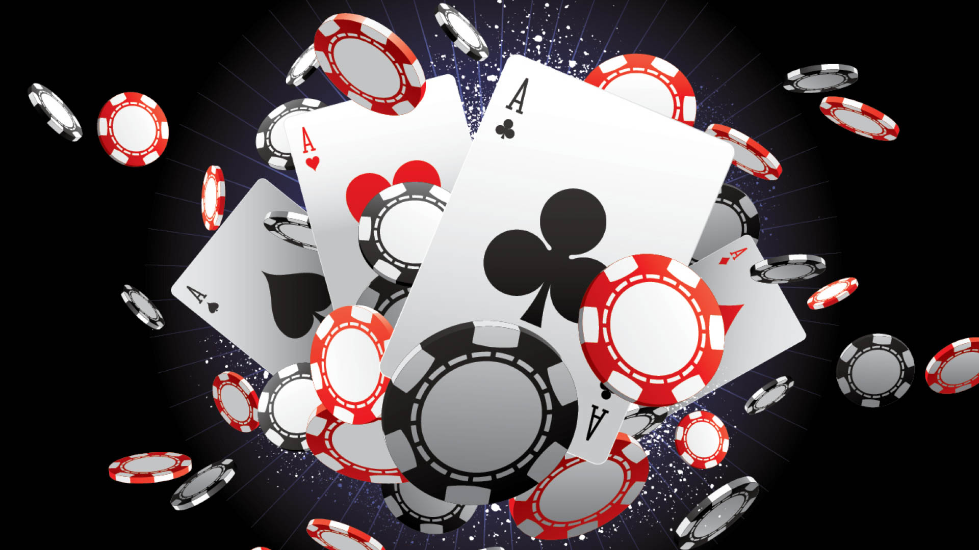 THE GAME OF RUMMY: A QUICK OVERVIEW