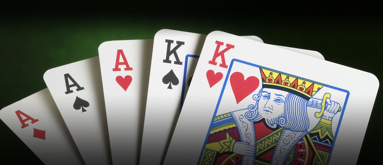 Online Casino For Busy Casino Lovers