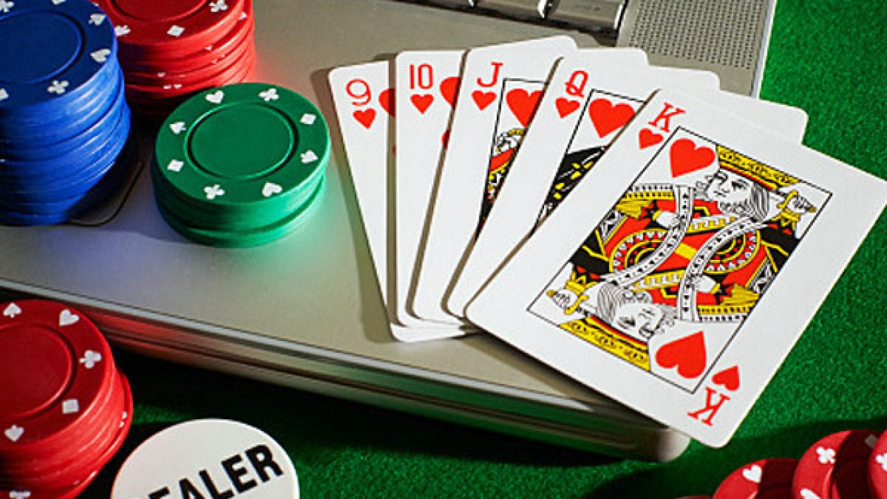 Trusted Poker Sites For Beginners