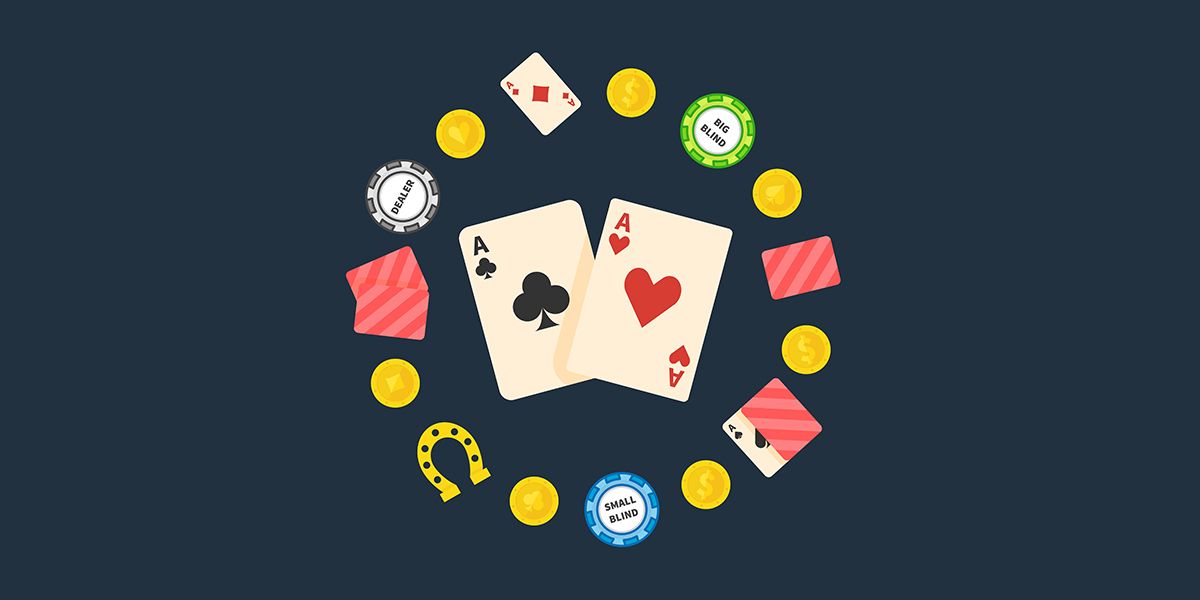 What Option to Choose for the Casino Deposits?