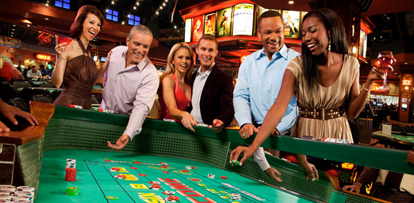 How to search for the best online casino games?