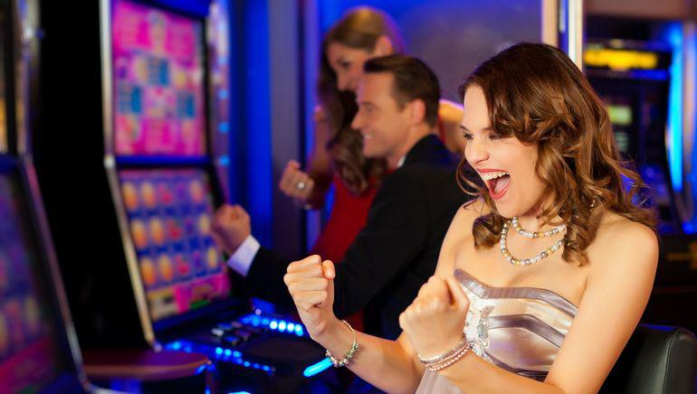 Online Gambling: Some Facts About That You Should Know