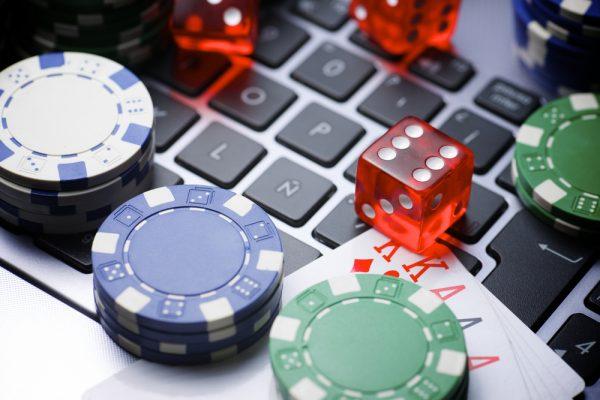 poker analyzer for winning