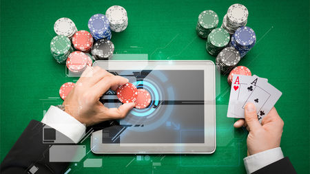 Players' Guide To Stakes And Welcome Bonuses – READ HERE