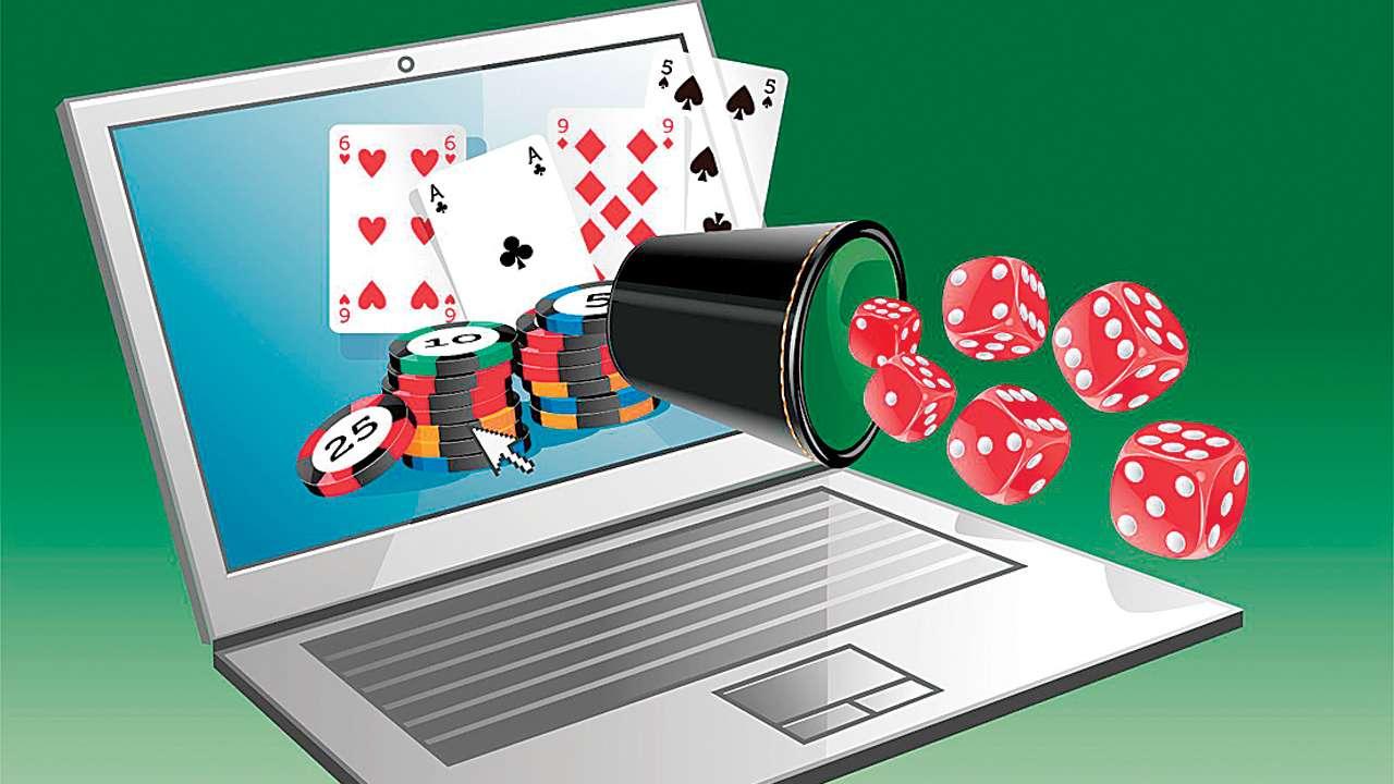 Good Online Casinos Always Offer Great Deals