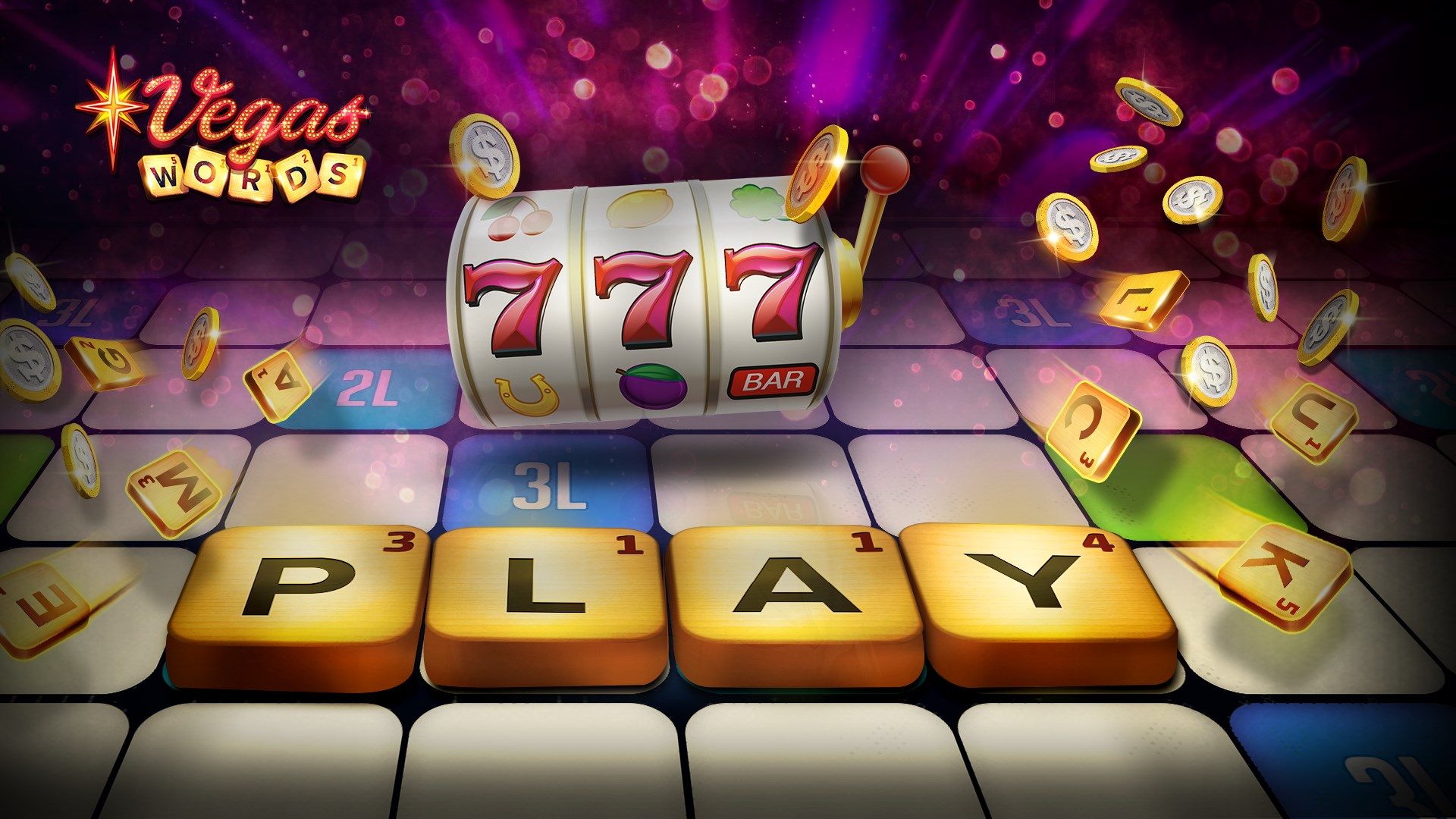 Play the best slot games by considering the wagering requirements on our website.