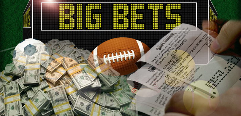 Why you should pick the safety site for betting?