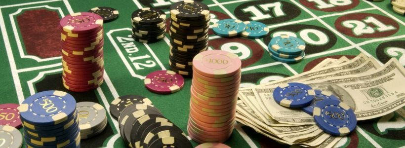 Get the phone bill facility with online poker game