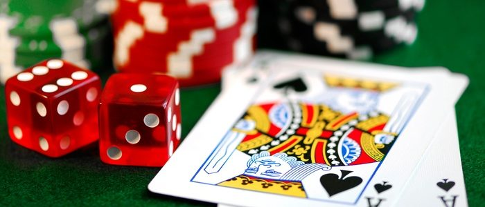 Is Domino QQ a new trend in the industry of poker gambling?