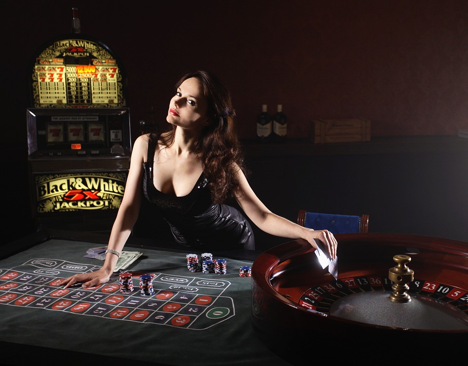 Choosing an Online Casino Game to Play Online