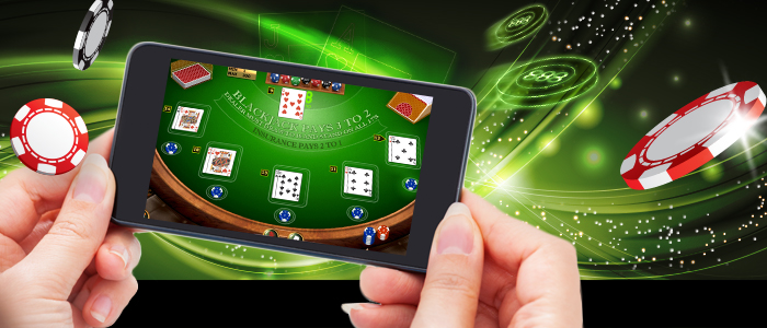Learning the Impact of Online Betting Society