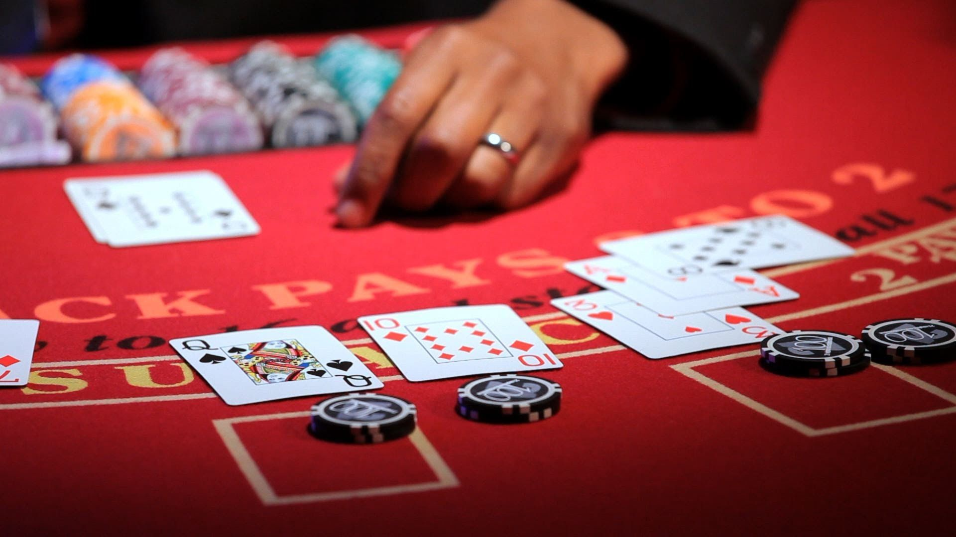 Use The Chance To Earn More Along With The Gaming Amusement