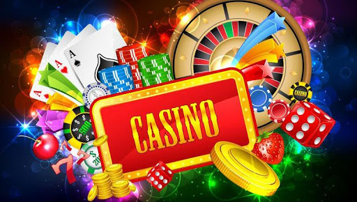 Online casino provide reasonable bonus for playing