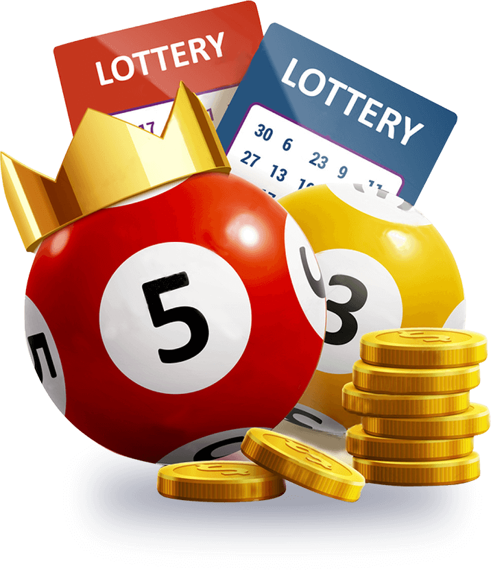 Exploring The Lottery Culture In Thailand