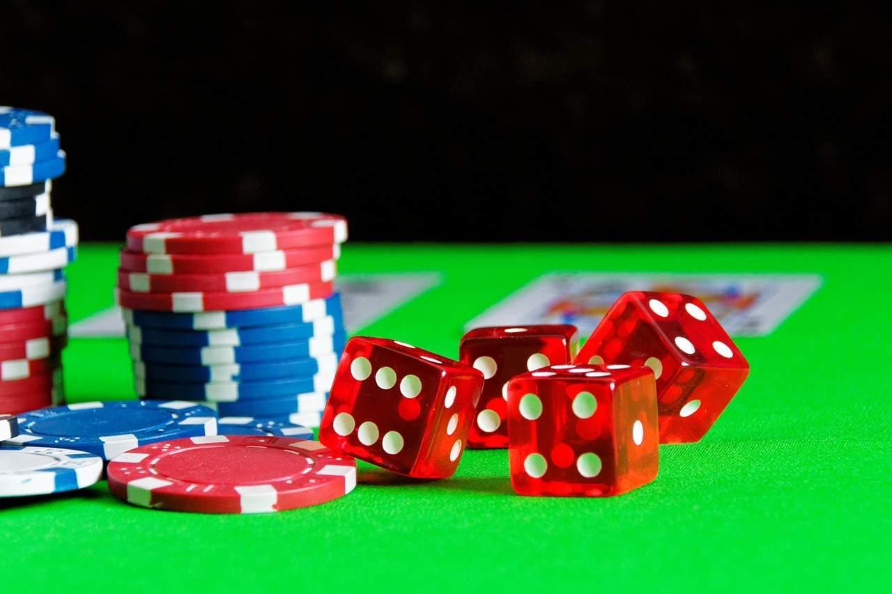 Online Sports Betting – Basic Strategies
