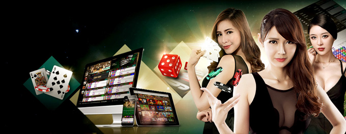 WHICH IS THE BEST CASINO? – TIPS TO CONSIDER!!
