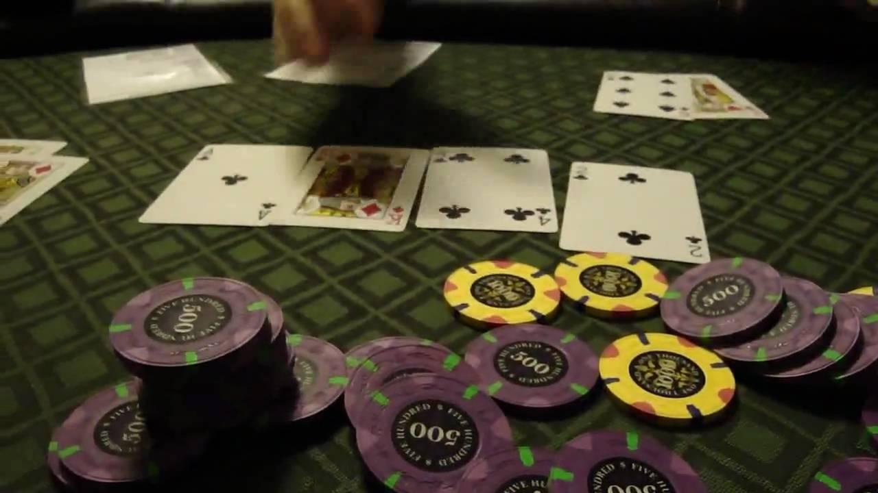 Gambling: Getting the Best Gambling Business
