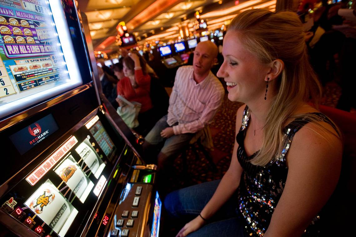 Advantages Of Betting On Roulette Online For Free