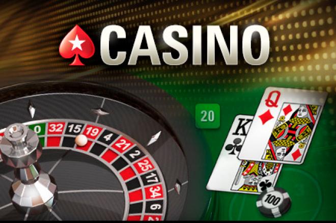 Determine Online Casino Stats Online