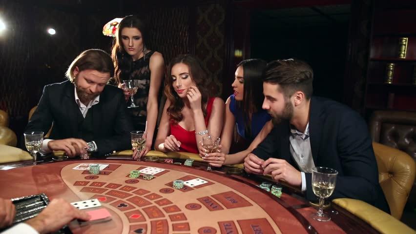 Benefits of Online Casino Bonuses