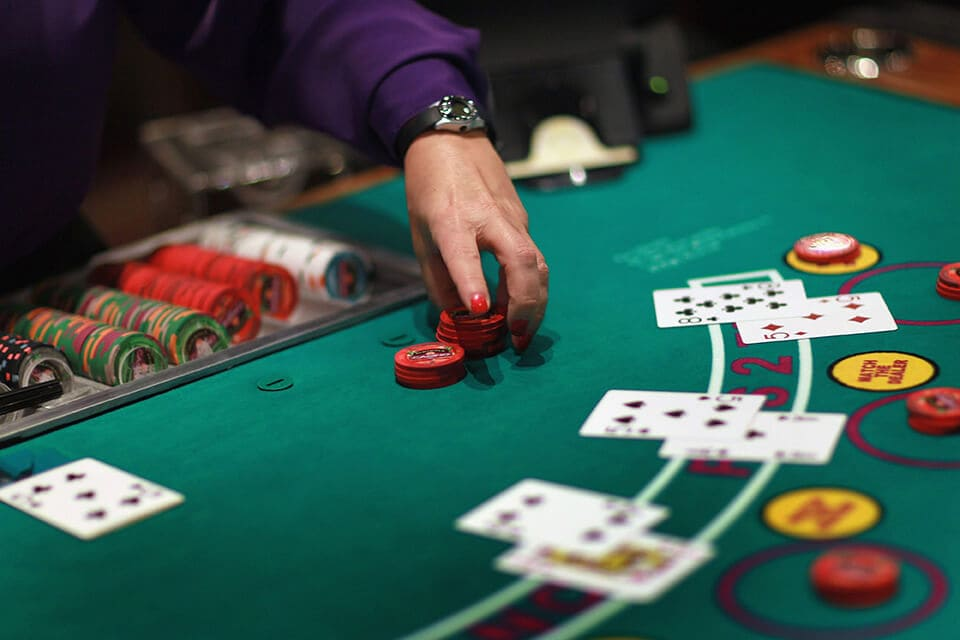 A perfect guide to select the trustworthy casino site