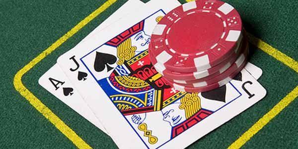 Reasons to prefer online gambling