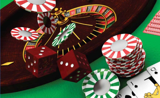 What Makes a Good Bookmaker in the World of Online Gaming