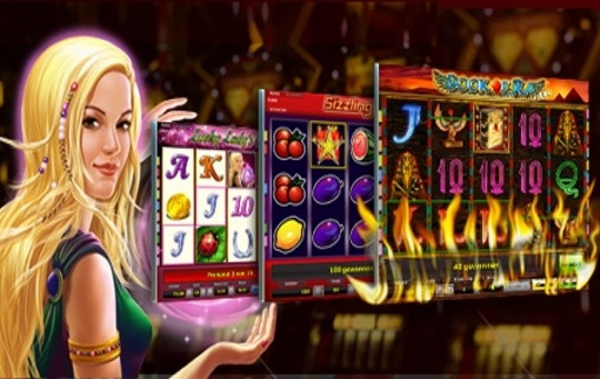 Online Casino Tips for a Safe and Enjoyable Time