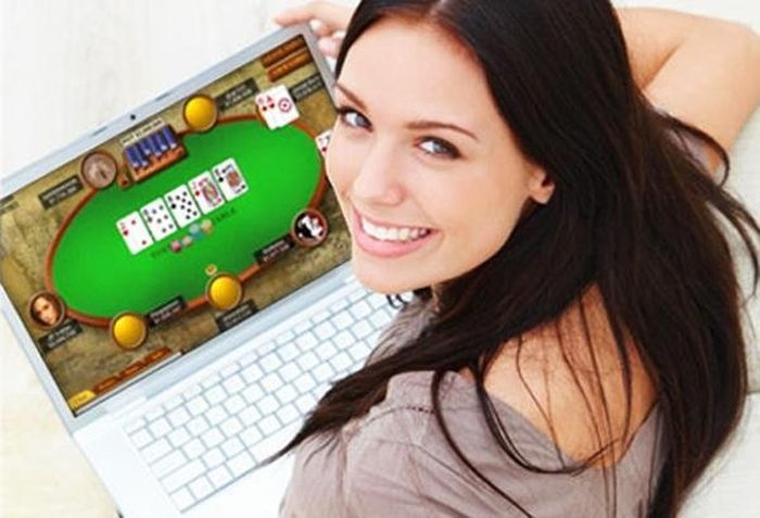 Bring in The Next Level of Online Casino Gaming With K9Win