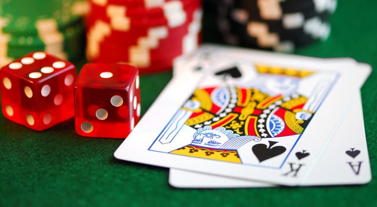 Top Features That Best Casinos Online Have
