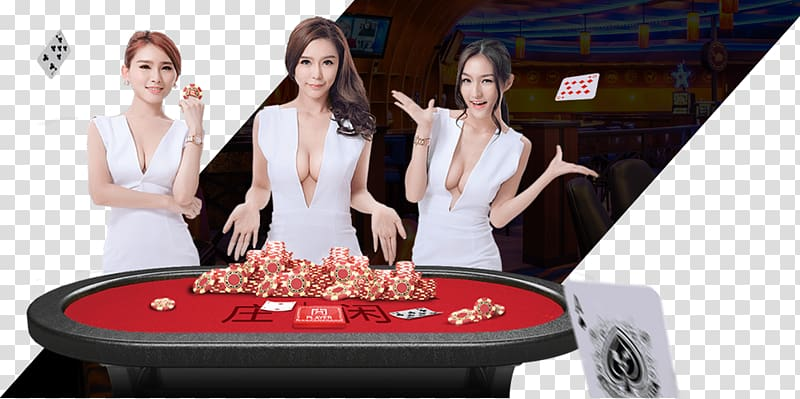 Casino Website: The Path to Series A Funding