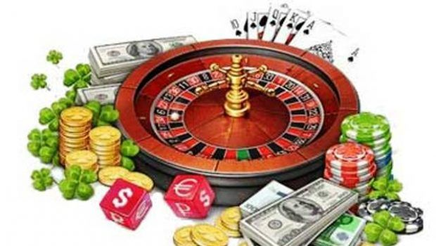 Why Responsible Gaming Is A Must at Online Slots