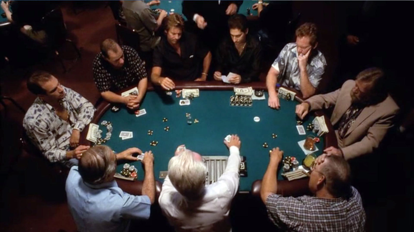 Select authorized agents sites for online gambling
