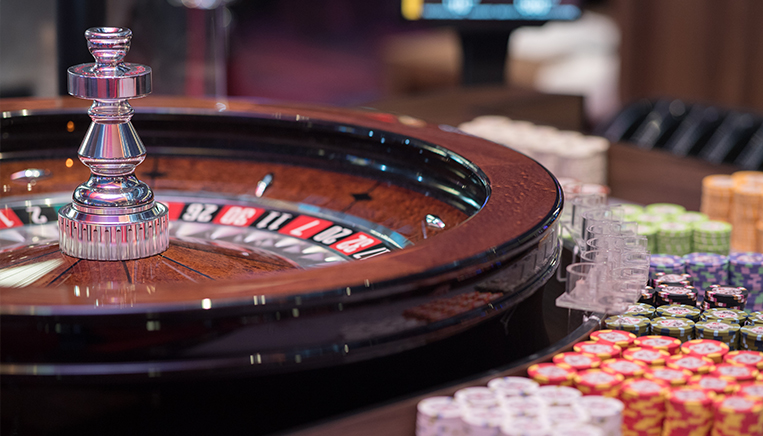 Incredible information about online casino games