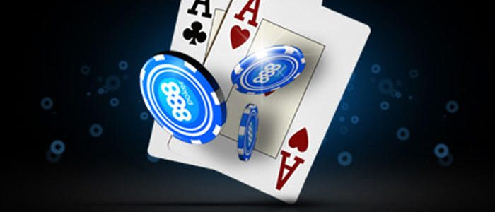 Best Site To Play Online Gambling