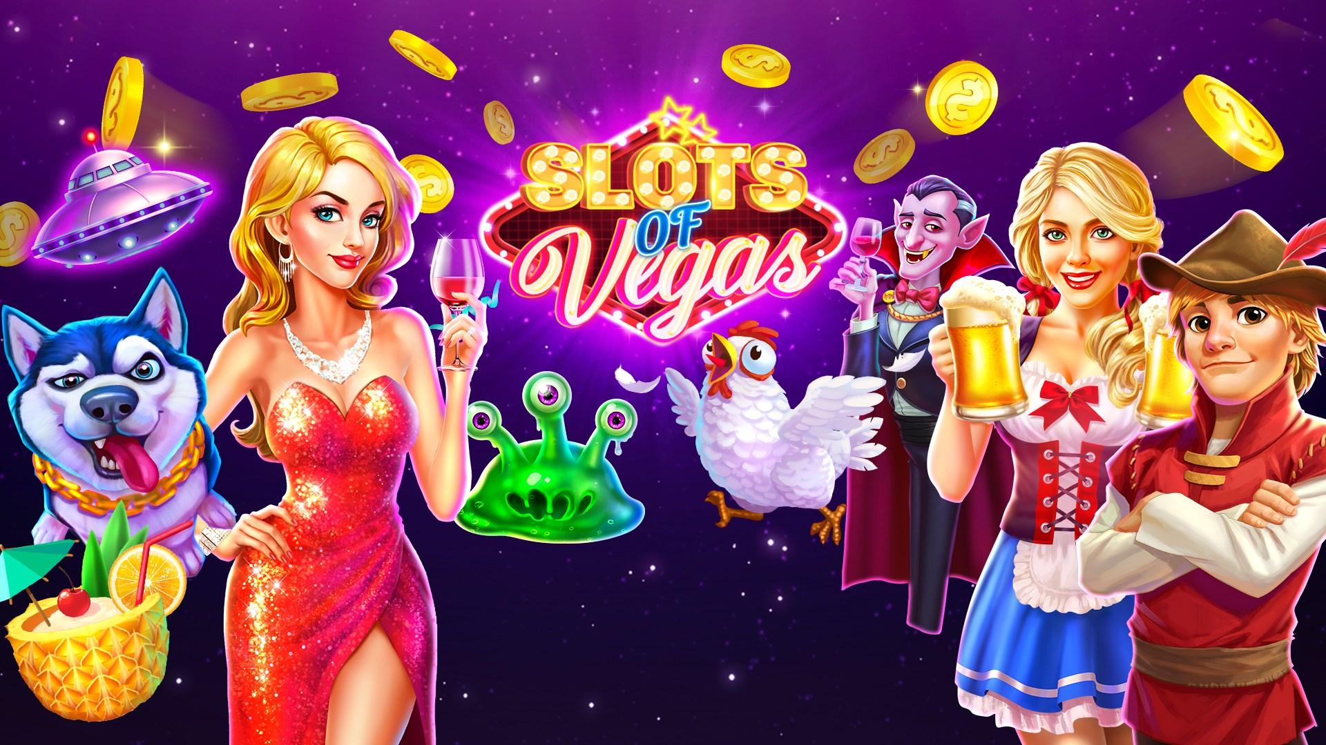 slot online games r-soft