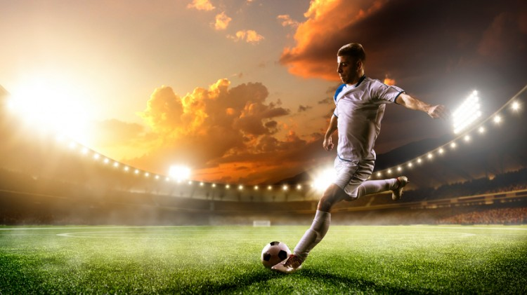 Understand Your Football Betting Schedules Well