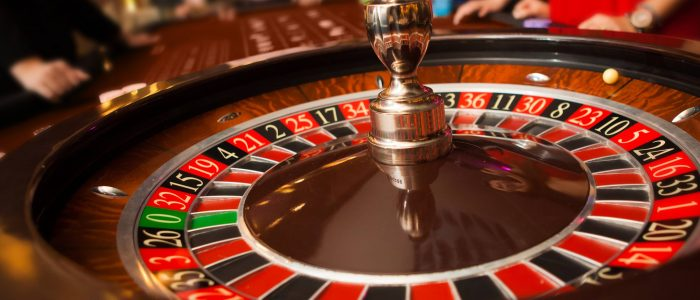 All That You Need To Know About Online Gambling On Slot Live22